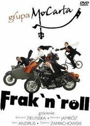 Frak 'n' roll