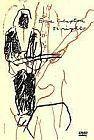 Pop Clapton, Eric 24 Nights