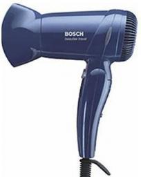 Suszarka do włosów Bosch PHD-1100
