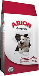 ARION PETFOOD ARION PIES 3kg MULTI-VITAL