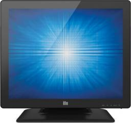 Monitor Elo Touch Solutions 1715L (E603162)