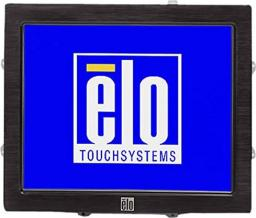 Elo Touch Solutions Ramka do monitora 1537L (E323425)