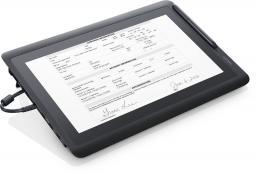 Tablet graficzny Wacom DTK-1651