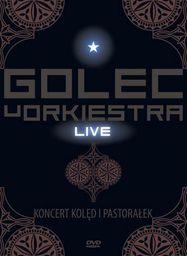 Golec Uorkiestra - Koncert Koled I  Pastoralek