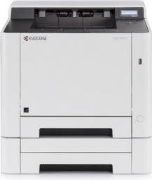 Drukarka laserowa Kyocera ECOSYS P5021CDN (1102RF3NL0)