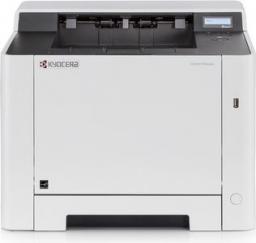 Drukarka laserowa Kyocera ECOSYS P5026CDN (1102RC3NL0)