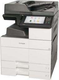 Urządzenie wielofunkcyjne Lexmark MX910DE  (26Z0200)