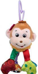 Dumel Zawieszka Małpka Maggie z wibracją (232364)