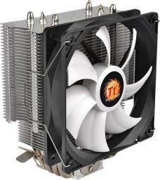Chłodzenie CPU Thermaltake Contac Silent 12 (CL-P039-AL12BL-A)