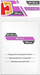 Rebel Koszulki Medusa 80x120 (100szt) (232270)