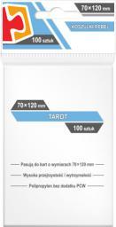 Rebel Koszulki Tarot 70x120 (100szt) (232266)