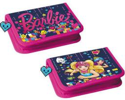 Piórnik Starpak Barbie STK 47-35 (377789)