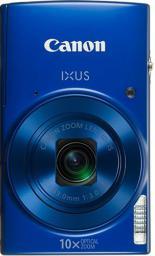 Aparat cyfrowy Canon Ixus 190, Niebieski (1800C001)