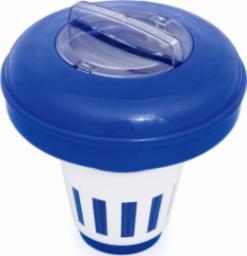 Bestway Pojemnik na chemikalia do oczyszczania wody