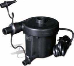 Bestway Pompka elektryczna Sidewinder AC 220-240V