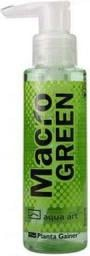 AQUA ART MACRO GREEN 100ml