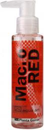 AQUA ART MACRO RED 100 ml