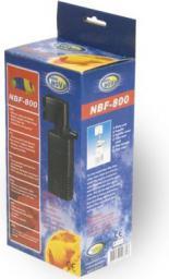 AQUA NOVA FILTR WEWNĘTRZNY NBF-800 150l