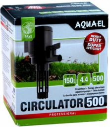 AQUAEL  CIRCULATOR POMPA 500