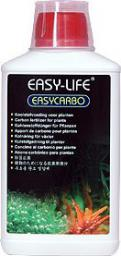 EASY LIFE Easy carbo 1000ml