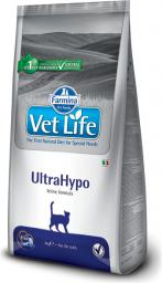 FARMINA PET FOODS Vet Life - UltraHypo 0.4 kg
