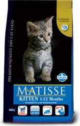 FARMINA PET FOODS Matisse - Kitten 1.5 kg