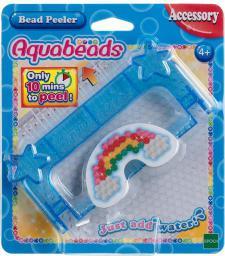 Epoch Aquabeads Oddzielacz do koralików (232333)