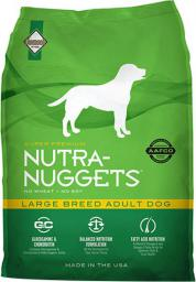 DIAMOND PET FOODS NUTRA DOG 15 kg ADULT LB