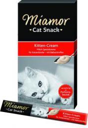 FINNERN MIAMOR 90g CAT PASTA CREAM KITTEN