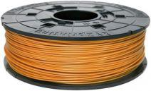 DaVinci Filament pomarańczowy   szpula  PLA do da Vinci (RFPLBXEU07E)