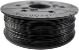 DaVinci Filament czarny szpula   ABS do  da Vinci (RF10BXEU00E)