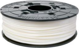DaVinci Filament Nature          szpula    ABS do da Vinci (RF10BXEU01C)