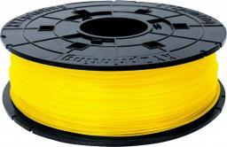 DaVinci Filament (RFPLCXEU0EC)