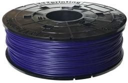 DaVinci Filament (RFPLCXEU0DB)