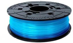 DaVinci Filament (RFPLCXEU05E)