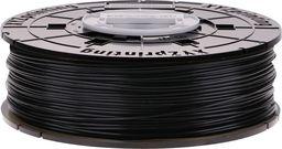DaVinci Filamentcassette Black        PLA für 3D Drucker NFC Junior - RFPLCXEU01B