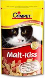 GIMBORN GIMPET TUBA 600szt  MALT KISS