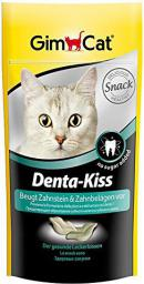 GIMBORN GIMPET DENTA-KISS 50g