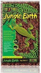 HAGEN Exoterra Podłoże Jungle Earth 8.8l