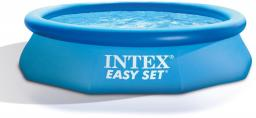 Intex Easy Set Pools 305 x 76 cm (128120NP)