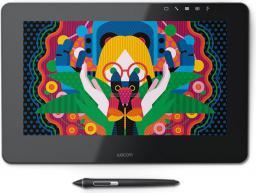 Tablet graficzny Wacom Cintiq Pro 13 (DTH-1320-EU)