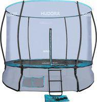 Hudora Fantastic Complete Trampoline 300V (65734)