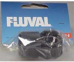 HAGEN FLUVAL NAKRĘTKA FILTRA