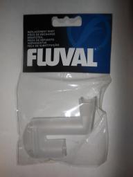 HAGEN FLUVAL DYSZA WYLOTOWA DO 10X/40X