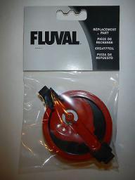 HAGEN FLUVAL POKRYWA WIRNIKA 306/406
