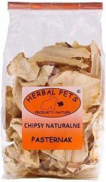 HERBAL PETS CHIPSY PASTERNAK