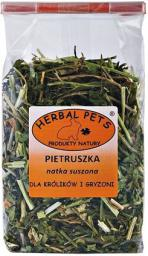 HERBAL PETS NATKA PIETRUSZKI  80g