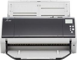 Skaner Fujitsu Fujitsu Scanner FI-7460 Dokumentenscanner - PA03710-B051