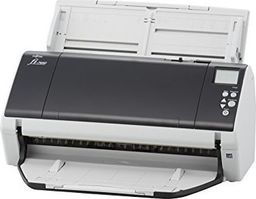 Skaner Fujitsu Fujitsu Scanner FI-7480 Dokumentenscanner - PA03710-B001