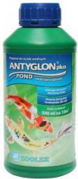 ZOOLEK POND ANTYGLON BUTELKA 500 ml